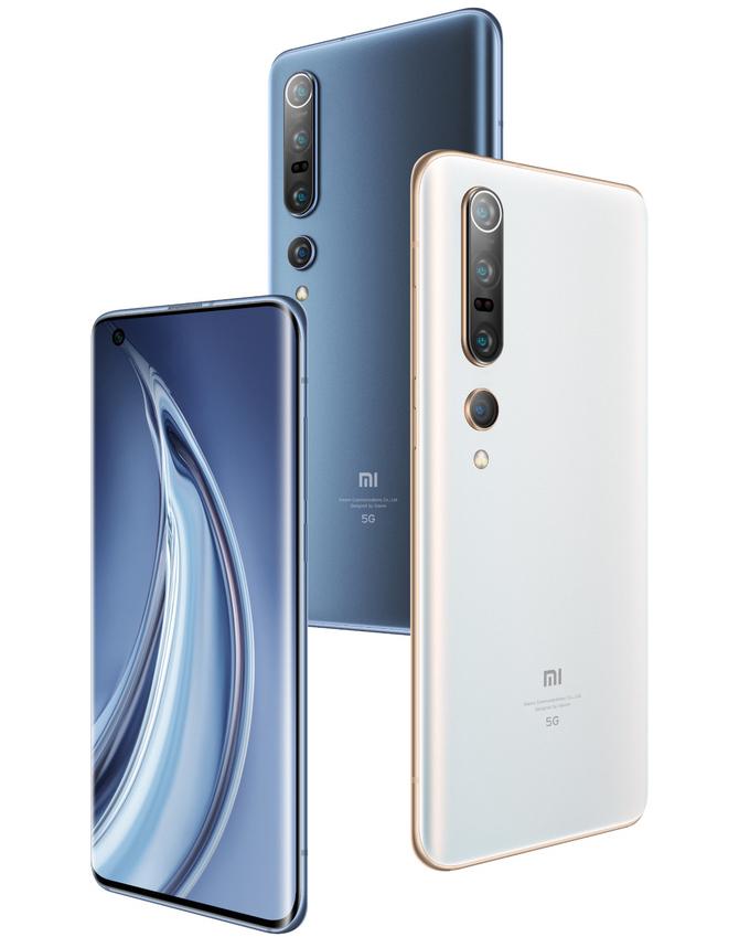 Xiaomi Mi 10 Pro w Polsce: smartfon jeszcze bardziej fotograficzny [7]