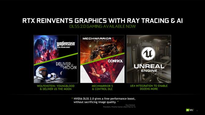 Nowe karty NVIDIA GeForce GTX i RTX 2000 SUPER dla notebooków [5]
