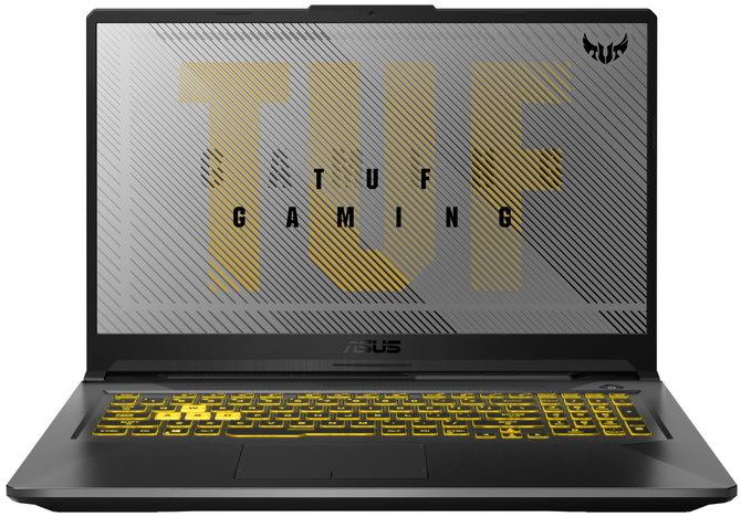 Nowe karty NVIDIA GeForce GTX i RTX 2000 SUPER dla notebooków [10]