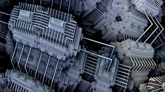 Powstaje polski superkomputer ABES o wydajności 1 eksaflopa [2]