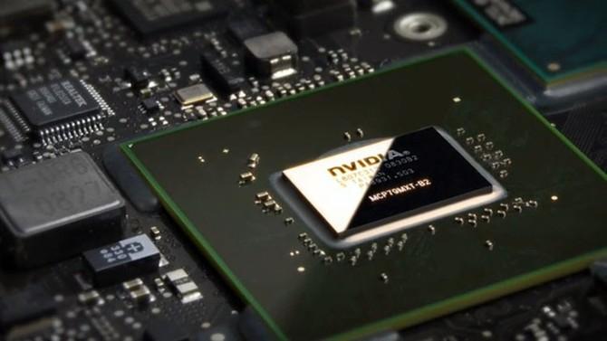 ASUS potwierdza istnienie mobilnego GeForce RTX 2060 SUPER  [1]
