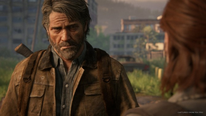 Premiera The Last of Us 2 opóźniona, ale pokazano nowe screeny [4]