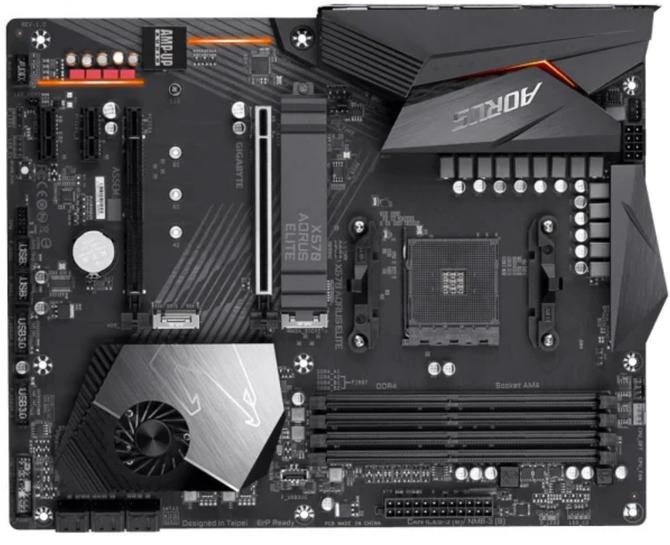 X-kom - Tańsze procesory, karty graficzne, pamięci, SSD i smartfony [11]