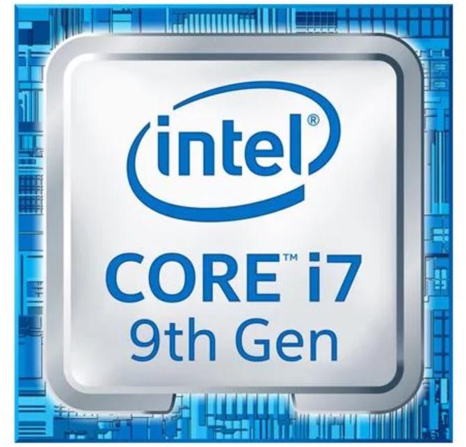 X-kom - Tańsze procesory, karty graficzne, pamięci, SSD i smartfony [12]