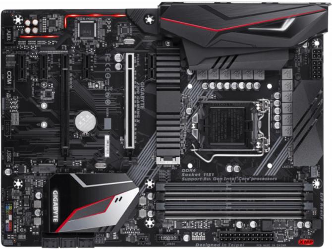 X-kom - Tańsze procesory, karty graficzne, pamięci, SSD i smartfony [3]