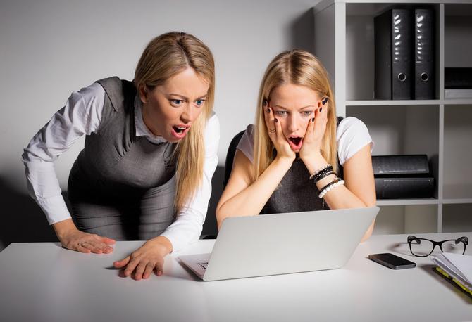 Zoom: Pranki i trollowanie na cudzych kanałach przestępstwem [1]