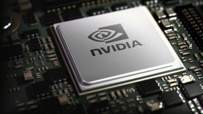 Następca GeForce MX350 testowany -  TU117 i GDDR6 na pokładzie [1]