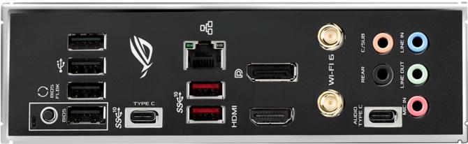 ASUS B550 - Przegląd płyt głównych dla AMD Ryzen 3000 [12]