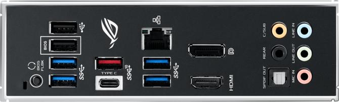 ASUS B550 - Przegląd płyt głównych dla AMD Ryzen 3000 [13]