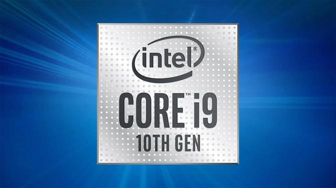 Intel Core i9-10900K podkręcony do 7,7 GHz na wszystkich rdzeniach [2]