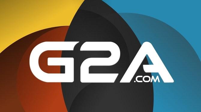 G2A: Sklep zwróci producentowi gier niemal 40 tysięcy dolarów [1]