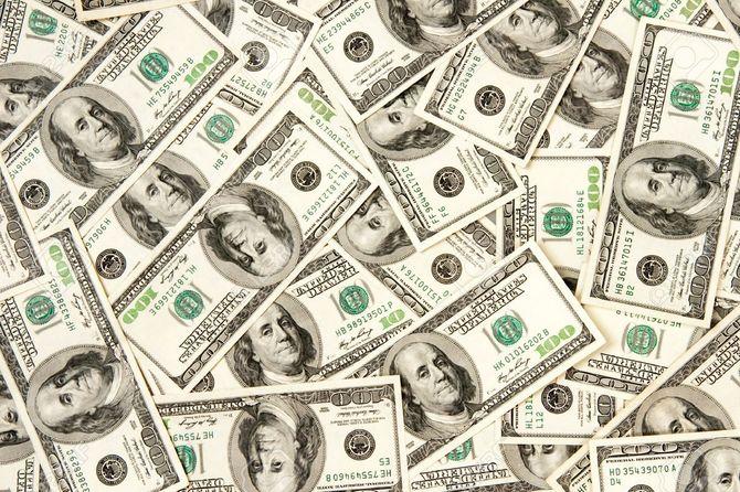 G2A: Sklep zwróci producentowi gier niemal 40 tysięcy dolarów [2]