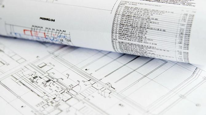 Xerox tłumaczy błąd zmieniający cyfry w skanach dokumentów [2]