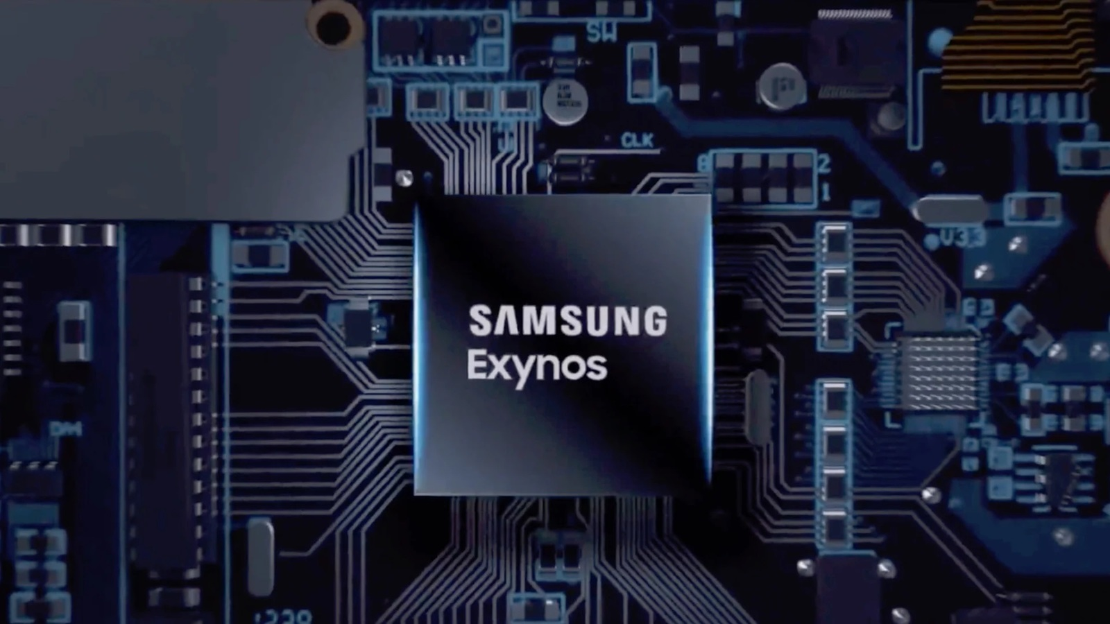 exynos 850 configurations, exynos 850 phones, galaxy a21s