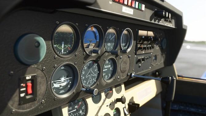 Microsoft Flight Simulator 2020 - znamy datę premiery wersji PC [7]