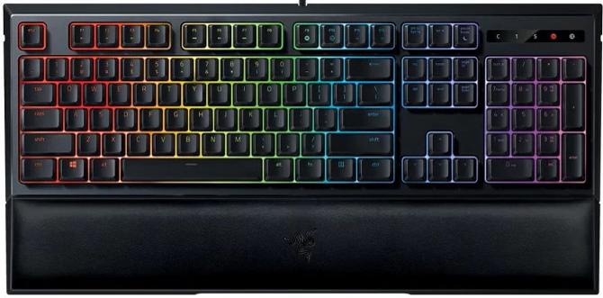 X-kom: niższe ceny klawiatur, kart pamięci, myszek, powerbanków [2]