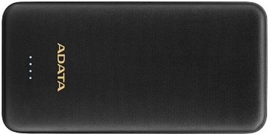 X-kom: niższe ceny klawiatur, kart pamięci, myszek, powerbanków [12]