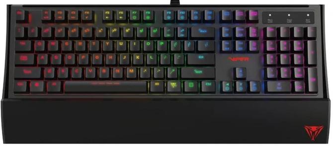 X-kom: niższe ceny klawiatur, kart pamięci, myszek, powerbanków [8]