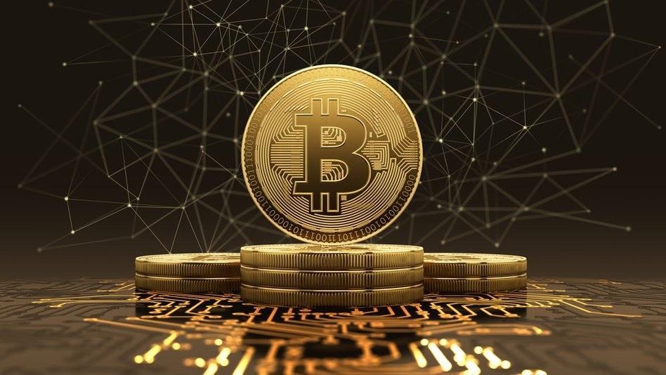 foto bitcoin bitcoin kortelė pakistane