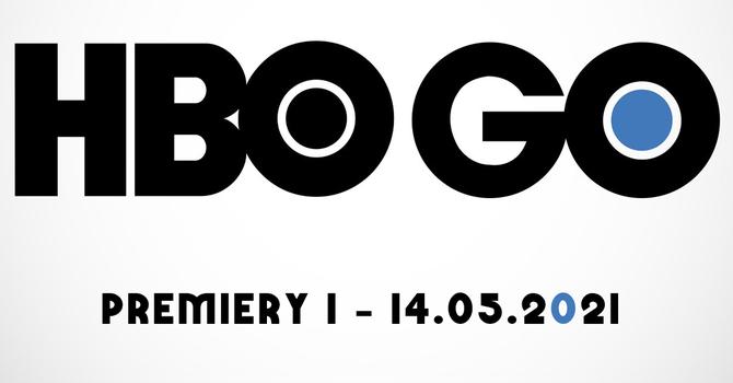 HBO GO: VOD Movie & Series a avut premiera în perioada 1-14 mai 2021. Noile producții includ: Rocky movie boxer series [1]