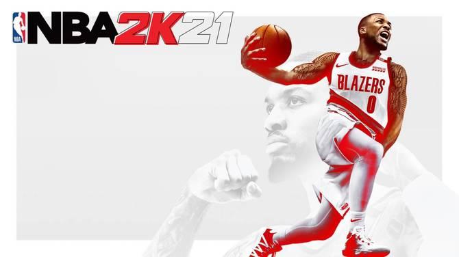 NBA 2K21 za darmo w Epic Games Store. Wystartowało także Epic Mega Sale z kuponami o wartości 40 zł. Taniej Cyberpunk 2077 | PurePC.pl
