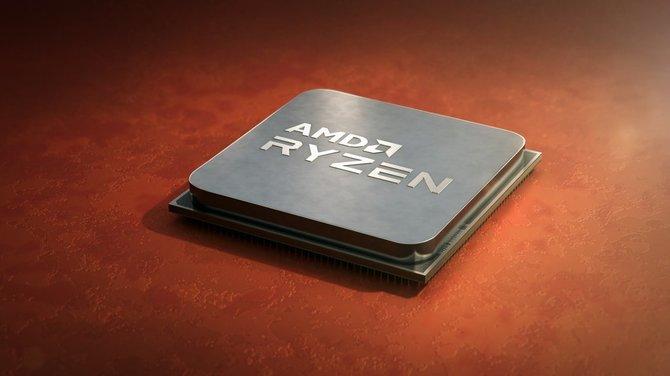AMD Ryzen 8000 - Au apărut primele rapoarte ale procesorilor Granite Ridge și APU Strix Point bazate pe arhitectura Zen 5 [1]