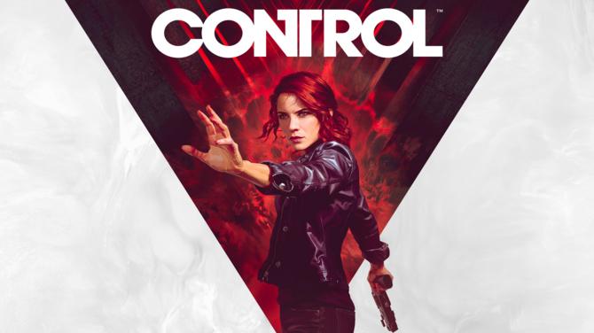 Control za darmo w Epic Games Store - Kolejna dobra gra do odebrania za okrągłe zero złotych | PurePC.pl