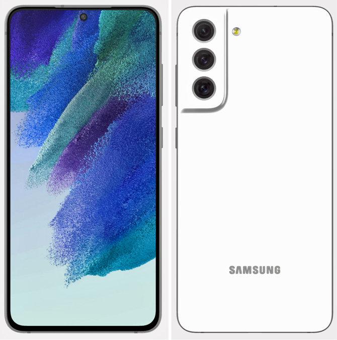 Samsung telah menghentikan produksi smartphone Galaxy S21 FE.  Jurusan yang sukses mungkin tidak menunggu pemutaran perdana [1]