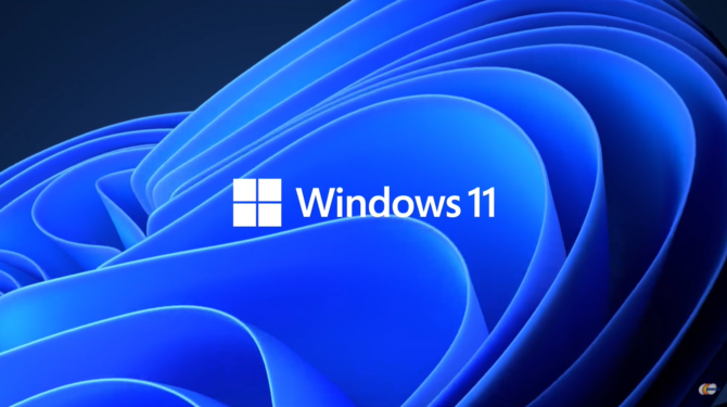 Nowinka od Microsoft, nadchodzi Windows 11
