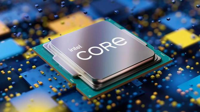 En la nueva prueba de rendimiento, el procesador Intel Core i7-12700 supera al Ryzen 7 5800X.  El fabricante también prepara procesadores Alder Lake sin iGPU [1]