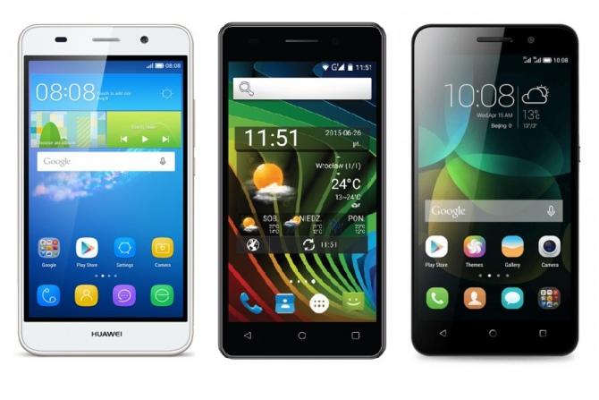 Jaki smartfon do 600 zł - Ranking TOP 10 najlepszych modeli [11]