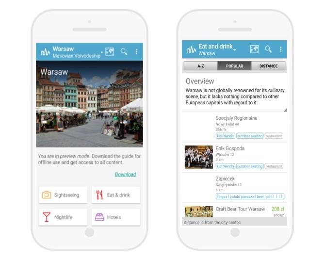 aplikacja do podłączania uniwersytetów dom Payne randki online