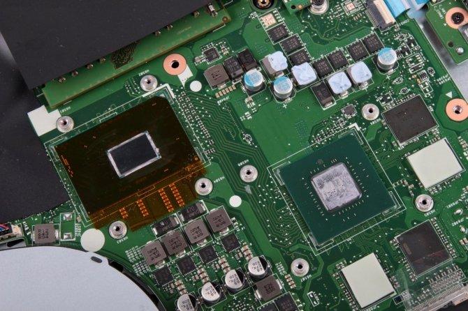 Wyjaśniamy różnice w mobilnych procesorach Intel Core 7-gen [5]