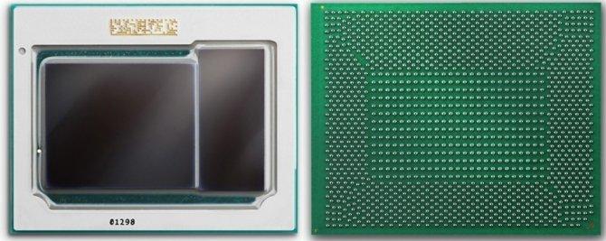 Wyjaśniamy różnice w mobilnych procesorach Intel Core 7-gen [6]