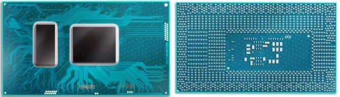 Wyjaśniamy różnice w mobilnych procesorach Intel Core 7-gen [7]