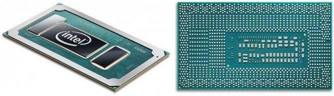 Wyjaśniamy różnice w mobilnych procesorach Intel Core 7-gen [8]