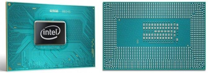 Wyjaśniamy różnice w mobilnych procesorach Intel Core 7-gen [9]