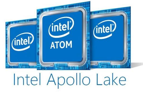 Wyjaśniamy różnice w mobilnych procesorach Intel Core 7-gen [10]