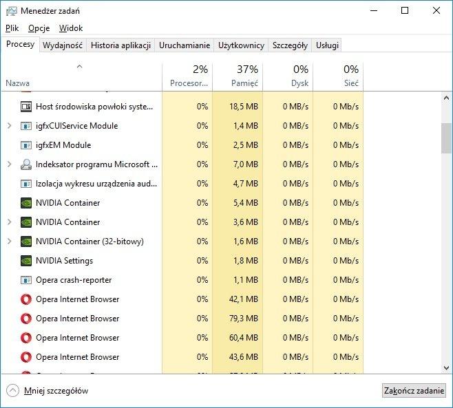 Jak przyspieszyć komputer i dbać o jego sprawne działanie? [6]