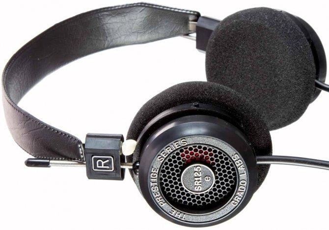 FAQ: Sprzęt audio dla początkujących - część 1 [2]