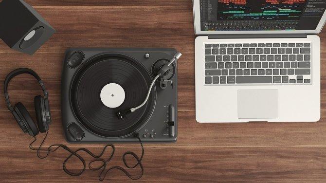 FAQ: Sprzęt audio dla początkujących - część 1 [4]