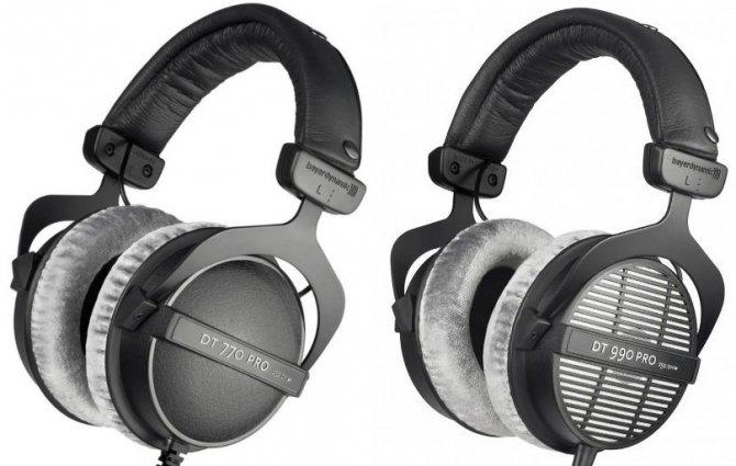 Poradnik dla początkujących: Jaki sprzęt audio wybrać? [5]