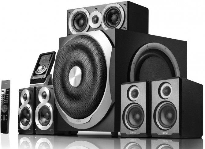 Poradnik dla początkujących: Jaki sprzęt audio wybrać? [7]