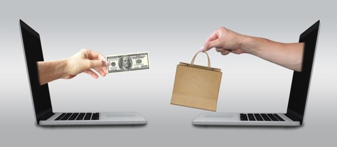 Poradnik konsumenta - Kiedy można zwrócić towar do sklepu? [1]