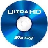 Odtwarzacze Ultra HD Blu-ray - co ciekawego oferuje rynek?