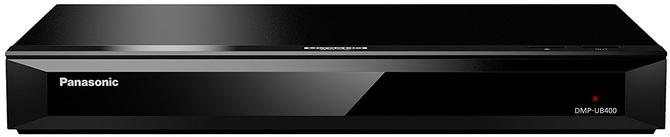 Odtwarzacze Ultra HD Blu-ray - co ciekawego oferuje rynek? [12]