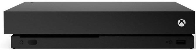 Odtwarzacze Ultra HD Blu-ray - co ciekawego oferuje rynek? [24]
