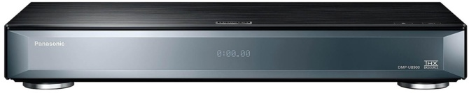 Odtwarzacze Ultra HD Blu-ray - co ciekawego oferuje rynek? [8]