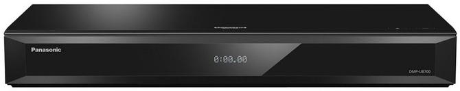 Odtwarzacze Ultra HD Blu-ray - co ciekawego oferuje rynek? [10]