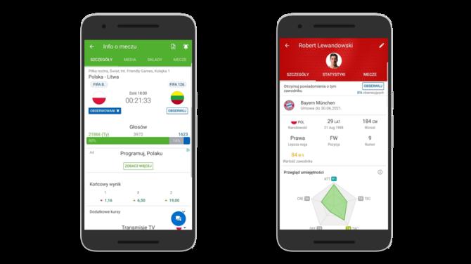 Najlepsze aplikacje na Mistrzostwa Świata 2018 - Mundialowy  [5]